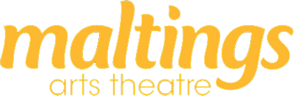 Maltings Arts Theatre